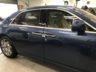 IMG 4483 96x72 - Rolls Royce Ghost