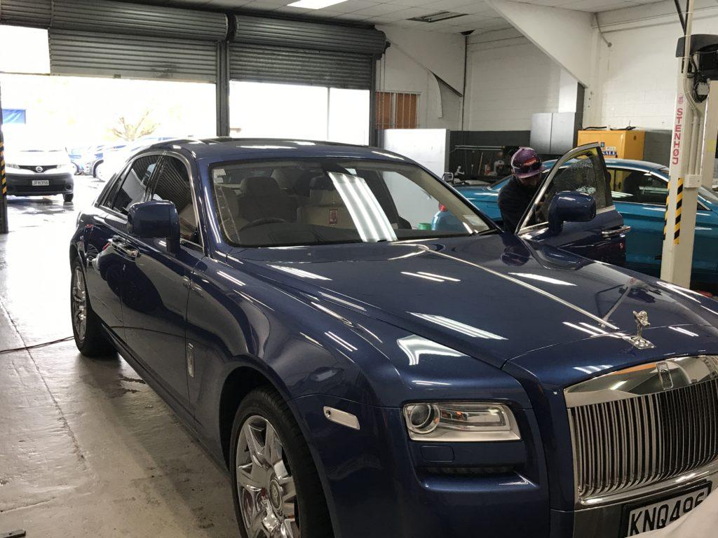 IMG 4484 1024x768 - Rolls Royce Ghost