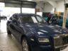 IMG 4484 96x72 - Rolls Royce Ghost