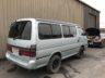 IMG 4515 96x72 - Toyota Hiace ZX