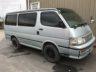 IMG 4517 96x72 - Toyota Hiace ZX