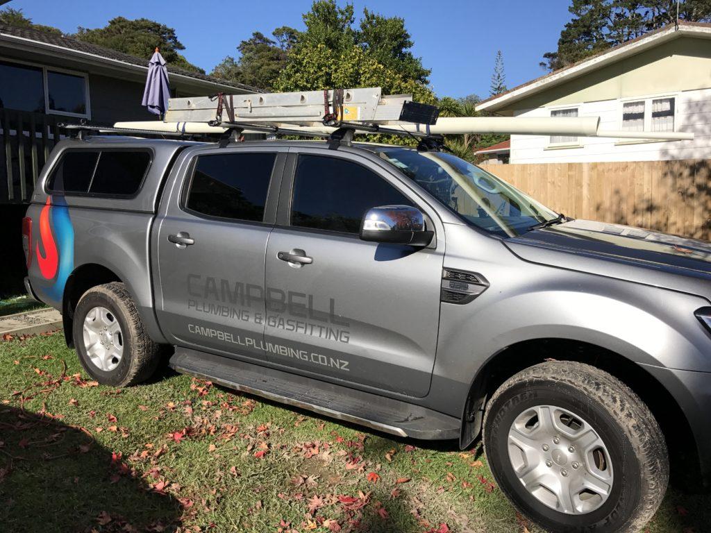 IMG 4528 1024x768 - Ford Ranger