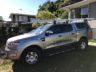 IMG 4530 96x72 - Ford Ranger