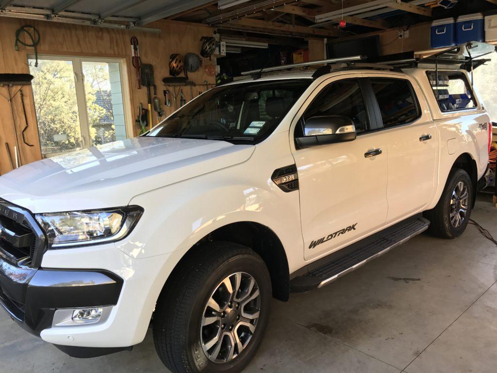 IMG 4533 1024x768 - Ford Ranger