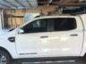IMG 4534 96x72 - Ford Ranger