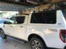 IMG 4535 96x72 - Ford Ranger