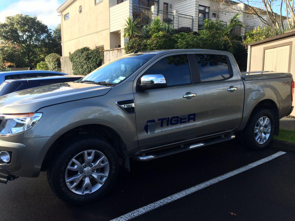 IMG 4758 1024x768 - Ford Ranger