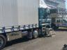 IMG 5115 96x72 - Kenworth Truck