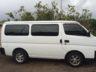 IMG 5398 96x72 - Toyota Hiace ZX
