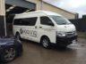 IMG 5643 96x72 - Toyota Hiace ZX