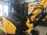 IMG 6360 96x72 - YANMAR Digger