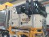 IMG 6864 96x72 - Kenworth Truck