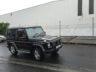 IMG 7155 96x72 - Mercedes Benz G Class / G Wagen AMG G63