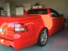 IMG 7484 96x72 - Holden Commodore