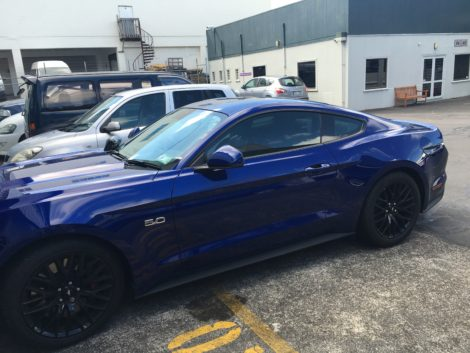 IMG 7539 470x353 - Ford Mustang