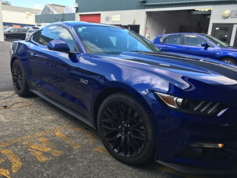 IMG 7541 470x353 - Ford Mustang