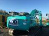 IMG 8056 96x72 - Kobelco Diggers