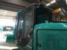 IMG 8058 96x72 - Kobelco Diggers