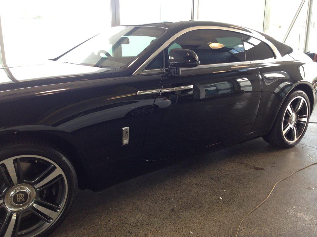 IMG 8359 1024x768 - Rolls Royce Wraith
