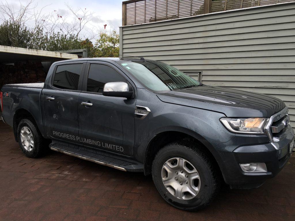 IMG 8458 1024x768 - Ford Ranger