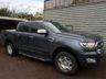 IMG 8458 96x72 - Ford Ranger