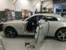 IMG 8490 96x72 - Rolls Royce Wraith