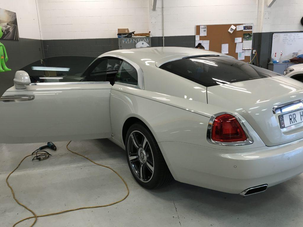 IMG 8491 1024x768 - Rolls Royce Wraith