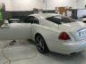 IMG 8491 96x72 - Rolls Royce Wraith