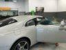 IMG 8493 96x72 - Rolls Royce Wraith