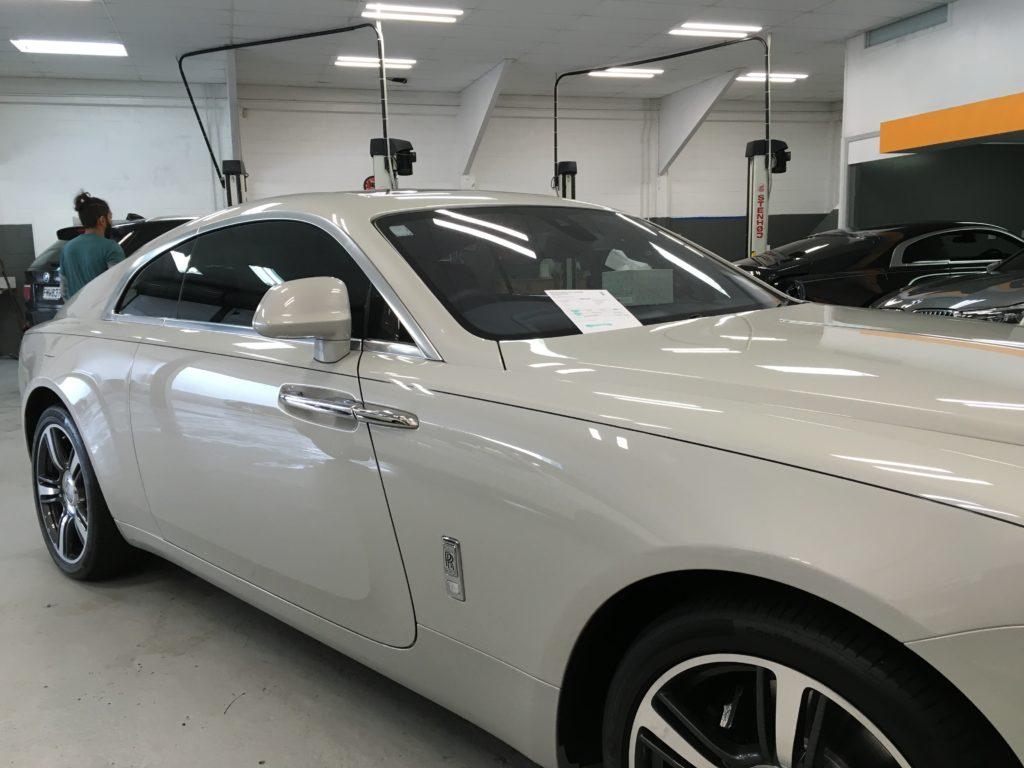 IMG 8494 1024x768 - Rolls Royce Wraith