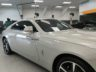 IMG 8494 96x72 - Rolls Royce Wraith