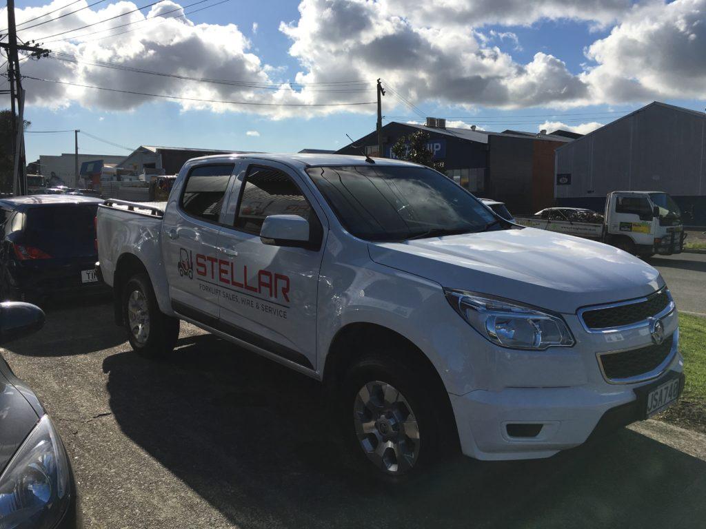 IMG 8929 1024x768 - Holden Colorado
