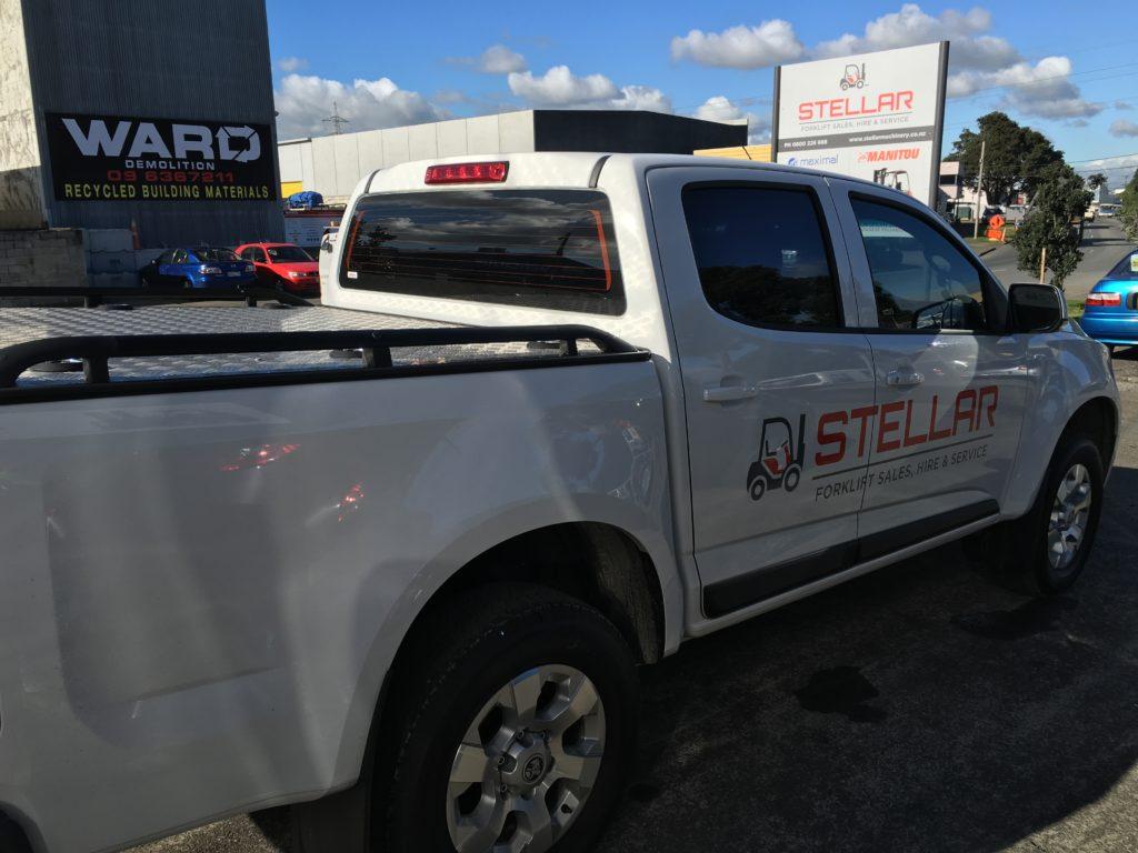 IMG 8931 1024x768 - Holden Colorado
