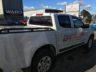 IMG 8931 96x72 - Holden Colorado