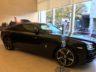 IMG 8959 96x72 - Rolls Royce Wraith