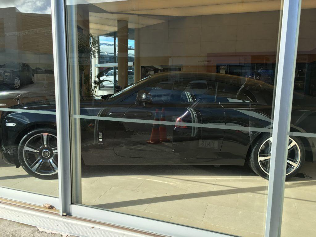 IMG 8962 1024x768 - Rolls Royce Wraith