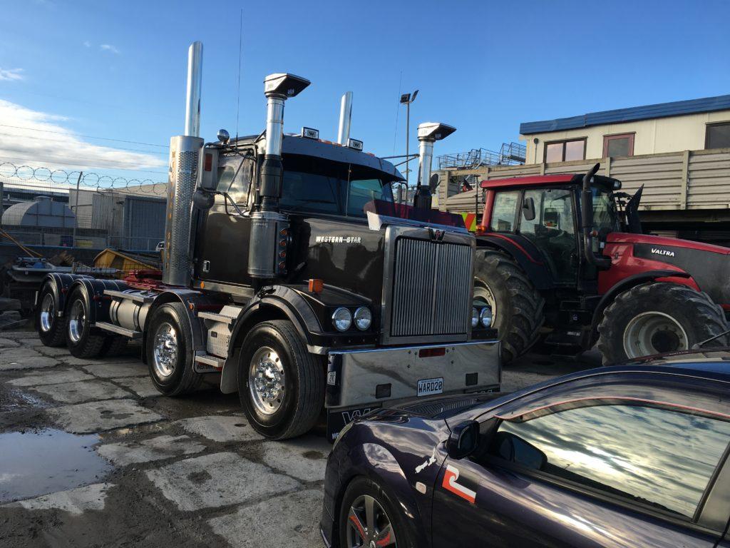 IMG 8963 1024x768 - Kenworth Truck