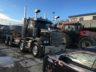 IMG 8963 96x72 - Kenworth Truck