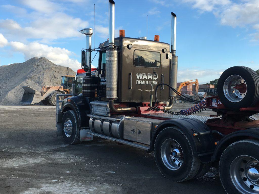 IMG 8964 1024x768 - Kenworth Truck