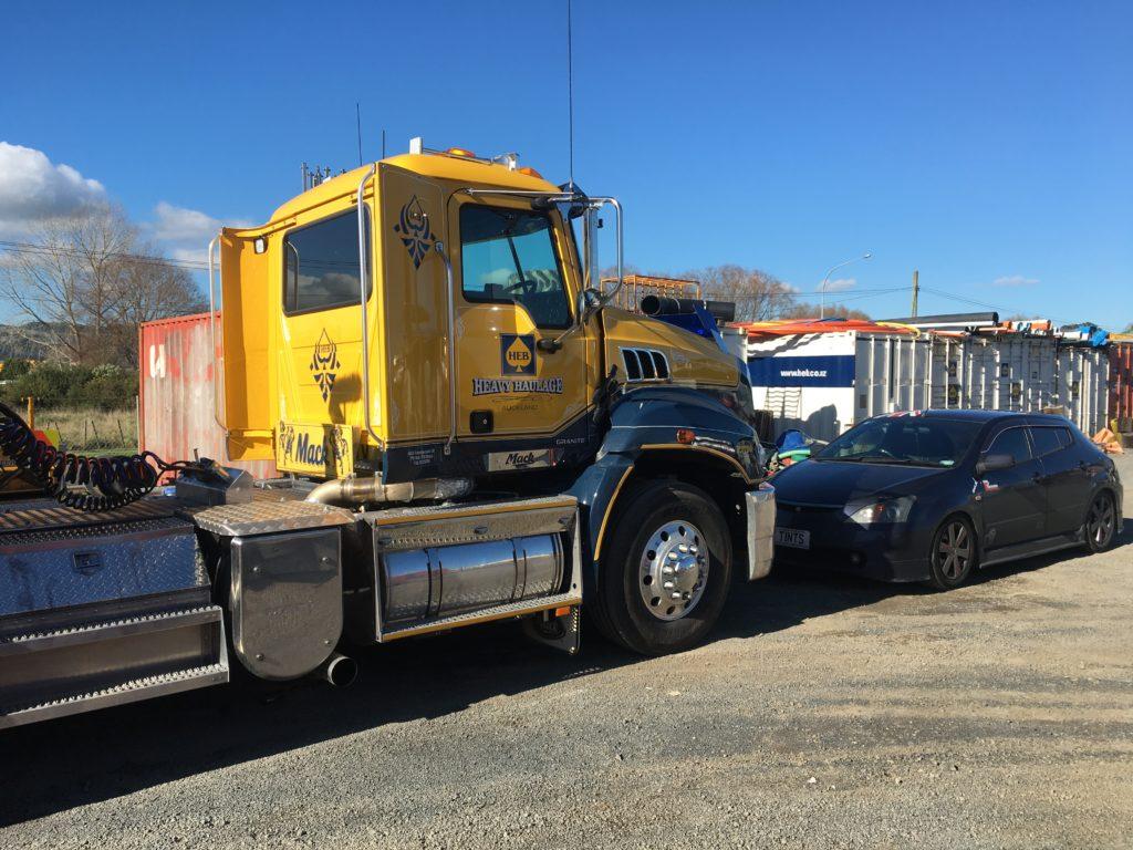 IMG 9034 1024x768 - Kenworth Truck