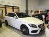 IMG 9114 96x72 - Mercedes Benz C Class