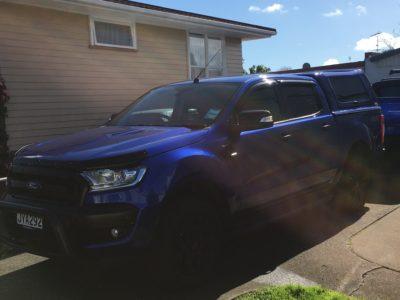 IMG 9286 400x300 - Ford Ranger