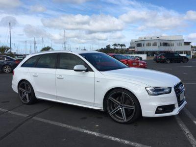 IMG 9465 400x300 - Audi A4