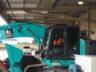 IMG 9477 96x72 - Kobelco Diggers