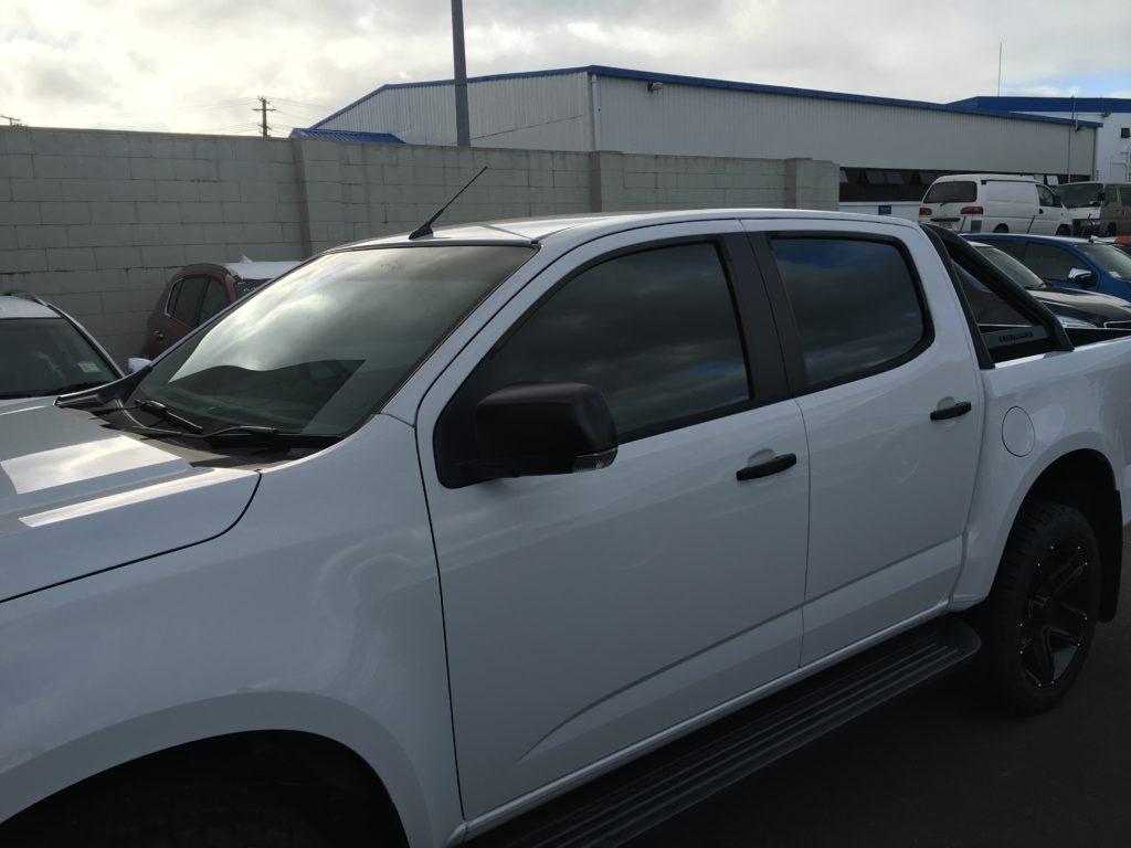 IMG 9511 1024x768 - Ford Ranger