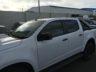 IMG 9511 96x72 - Ford Ranger