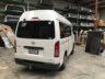 IMG 9769 96x72 - Toyota Hiace ZX