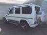 IMG 9808 96x72 - Mercedes Benz G Class / G Wagen AMG G63