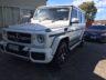 IMG 9809 96x72 - Mercedes Benz G Class / G Wagen AMG G63