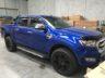 IMG 9818 96x72 - Ford Ranger